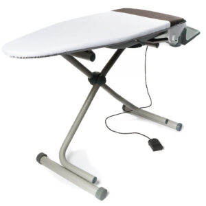 MAC5 ASM650 Active Ironing Board