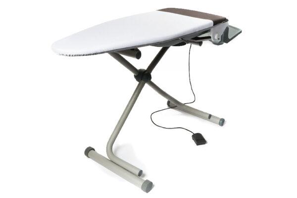 MAC5 ASM650 Active Ironing Board