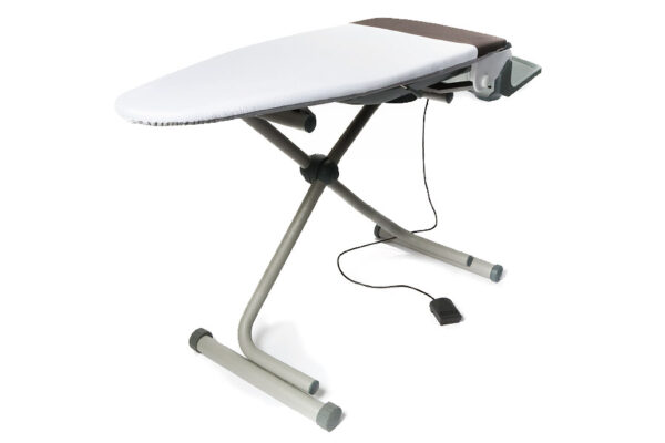MAC5 Active Ironing Boards
