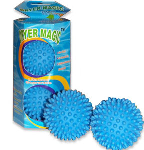 dryer magic tumble dryer balls