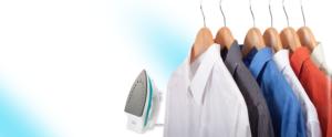 Start An Ironing Business