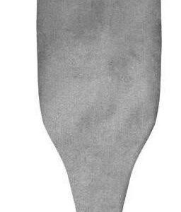shirtmaster metallic ironing board cover
