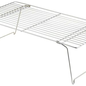 Stackable Cooling Wire Rack 470x260x150mm